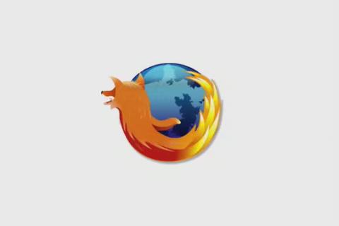 """Firefox says: """"Shut up!"""""""