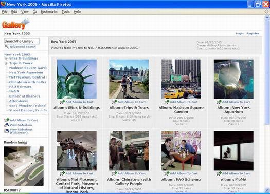 Gallery screenshot (resized)