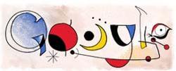 Google/Miro logo