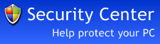 Microsoft Security Center-logo