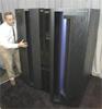 IBM z9 Business Class-mainframepje