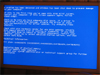 nVidia Quad SLI-review: blauw scherm