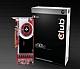 Club3D Radeon X1900 XT 512MB