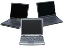 Goedkope Dell-laptops