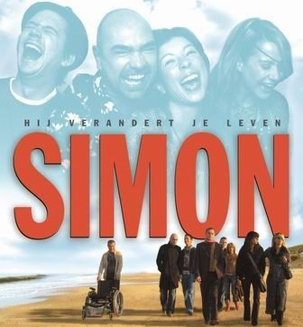 Simon (film)