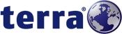 Logo Terra Computers