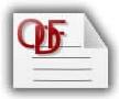 Open Document-formaat