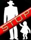 stop kinderporno