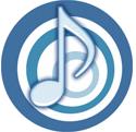 Airfoil logo