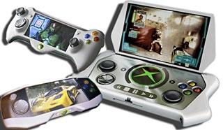 Xbox-handheldconceptjes