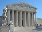 Hooggerechtshof VS