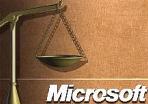 Microsoft rechtszaak
