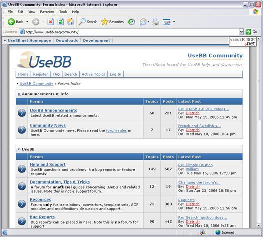UseBB screenshot (resized)