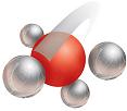 ATi Catalyst logo - bollen