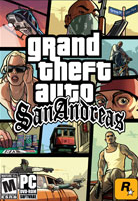 GTA:SA