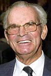 Mediamarkt-oprichter Otto Beisheim