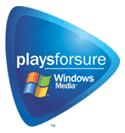 PlaysForSure
