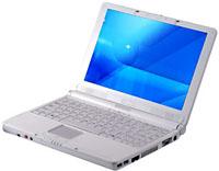 MSI MS-1058