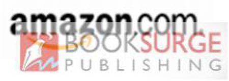 Amazon/BookSurge