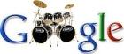 Google drums