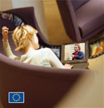 European Charter for Film Online