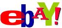 Yahoo/eBay-logo