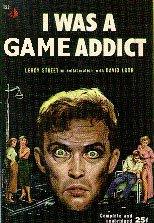 Game-addict
