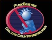 PunkBuster-logo