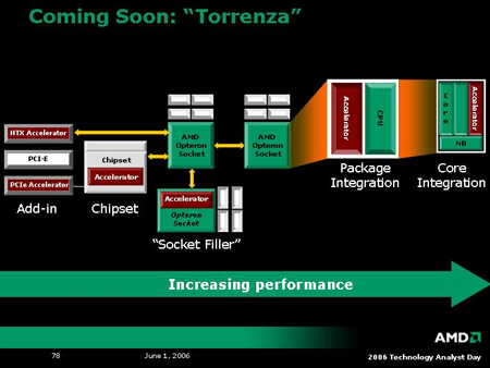 AMD Torrenza (medium)