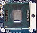 Merom T7400 in Mac mini