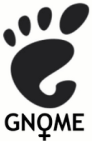 Gnome Women's Summer Outreach Program