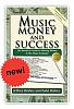 Music, Money & Success