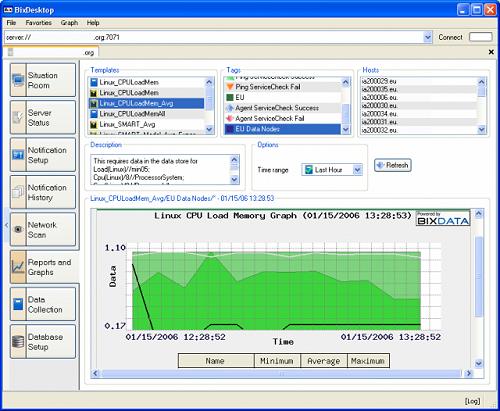 BixData 2.4.2