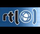 RTL-logo met letterboxbalkjes