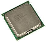 Xeon Woodcrest