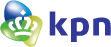 KPN-logo (nieuw)