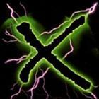 DirectX 10-logo