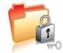 Microsoft Private Folder (kleiner)