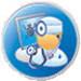 Spyware Doctor logo (75 pix)
