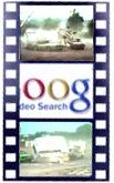 Google Video/Ter Land, Ter Zee en In De Lucht