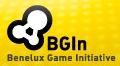 Benelux Game Initative