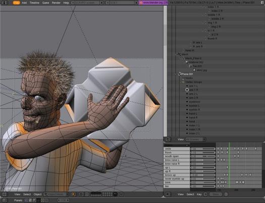 Blender screenshot (resized)