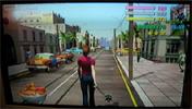 GTA IV - fake screenshot