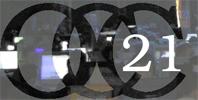 OCC21-logo