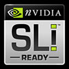 Quad SLI-ready-logo