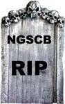 NGSCB RIP