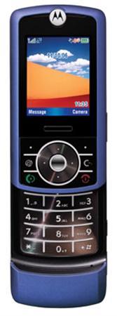 Motorola - Rizr