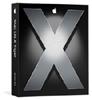 OS X Tiger-omdoos