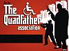 The Quadfather Association