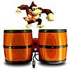 Gamecube-bongo's